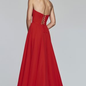 Faviana S10232 Style Dress