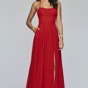 Faviana S10233 Style Dress