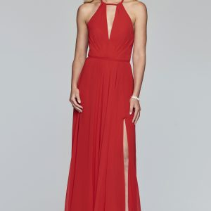 Faviana S10235 Style Dress