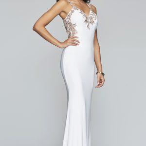 Faviana S7999 Style Dress