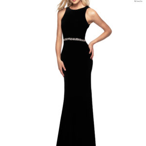 Abby Paris 95137 Prom Dress