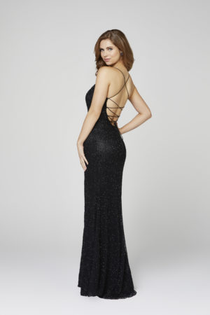 Primavera Couture 3413 Prom Dress