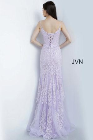 JVN02012 Prom Dress