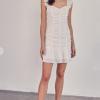 Dress8 100x100 Peek a Boo Lace Dress